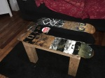 skateboard table3