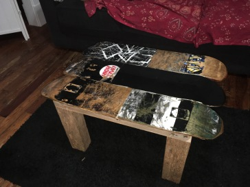 skateboard table3