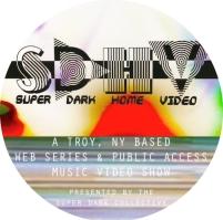 SDHV Facebook logo